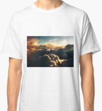 Anniversary Hercules Classic T-Shirt
