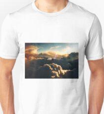 Anniversary Hercules T-Shirt