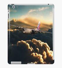 Anniversary Hercules iPad Case/Skin