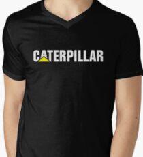 CATERPILLAR 2 T-Shirt