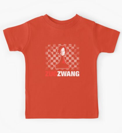 Zugzwang Kids Clothes