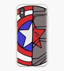Vinilo o funda para iPhone Stucky Symbol