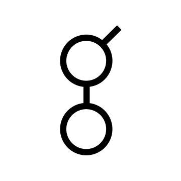 Golem by columbus16