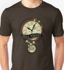 Hill Valley T-Shirt