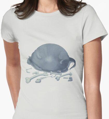 Gluttony! T-Shirt