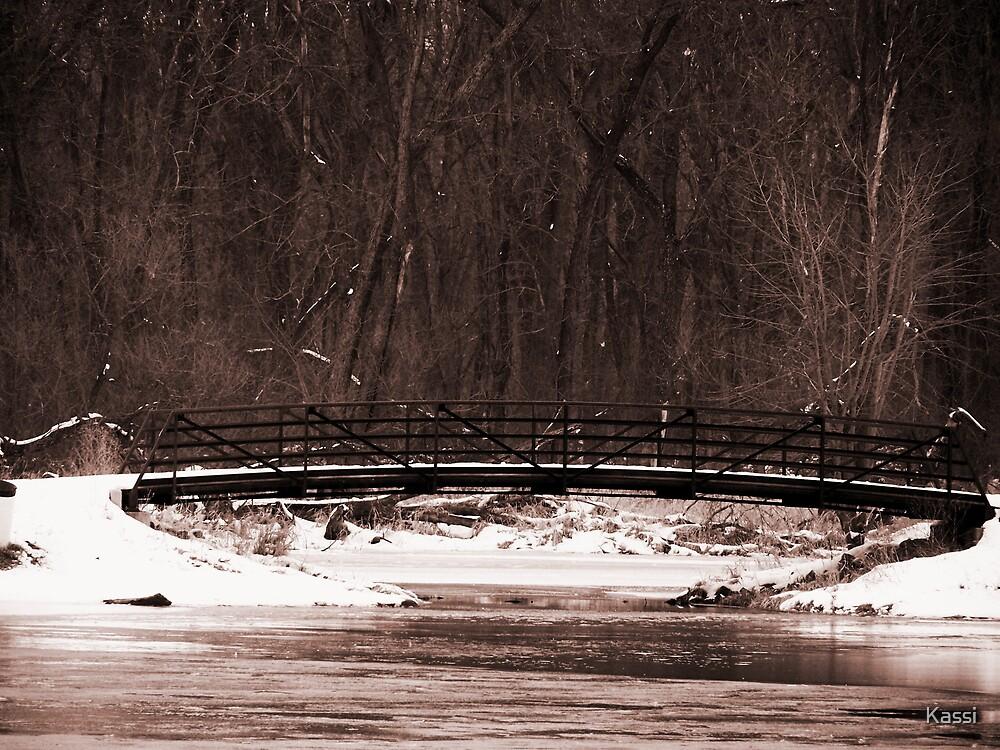 Bridges by Kassi