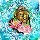 Spirituality by ShantyShawn