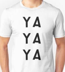 """South Park Lorde """"Ya Ya Ya"""" T-Shirt"""