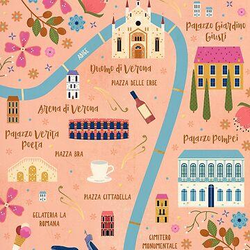 Verona  by CarlyWatts
