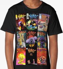 The Maxx Covers Long T-Shirt