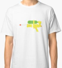 Super Soaker 50 Classic T-Shirt