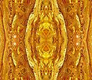 Gold by ArtOfE