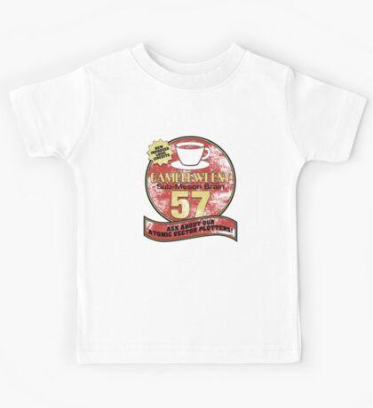 Bambleweeny 57 Kids Clothes