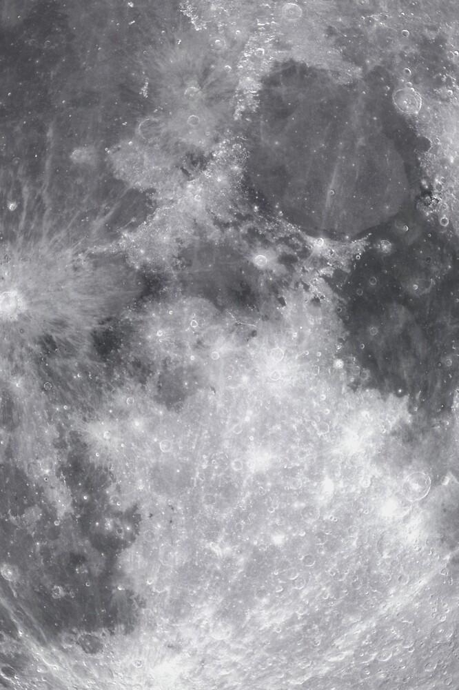 «Luna» de La Chic