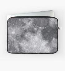 Mond Laptoptasche
