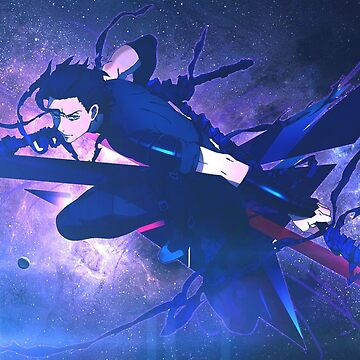 Fate Zero Lancer  by TheSacredGamer1