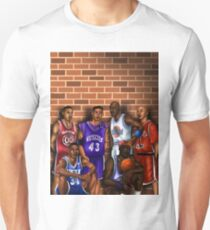 Dream Team 2 T-Shirt