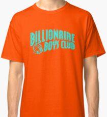 bbc rich Classic T-Shirt