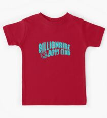 bbc rich Kids Clothes