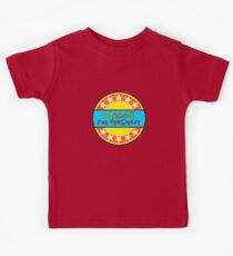 Maggie For President Kids Clothes