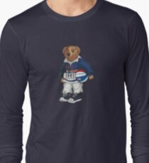 POLO STADIUM BEAR T-Shirt