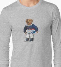 POLO STADIUM BEAR T-Shirt