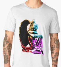 Happy Sorrow Men's Premium T-Shirt