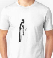 Holy Batman Unisex T-Shirt