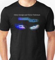 Second Sight Radio  T-Shirt