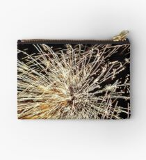 Pyrotechnic Mania - Fire Works - NZ Studio Pouch