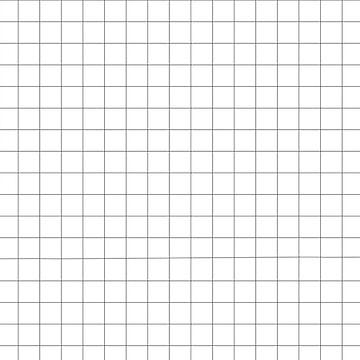 Checkered Pattern - Aesthetically Pleasing by miramakesmovies