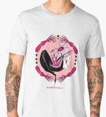 Flesh Snack! Men's Premium T-Shirt