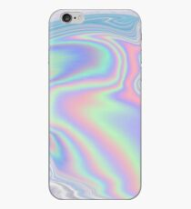 HOLO iPhone-Hülle & Cover