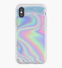 HOLO iPhone Case