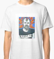 Saint Philip Classic T-Shirt
