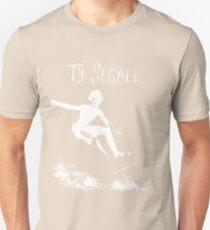 Ty Segall - White Unisex T-Shirt