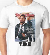 Roll KDOT Unisex T-Shirt