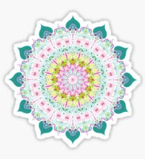 AlADnAM Sticker