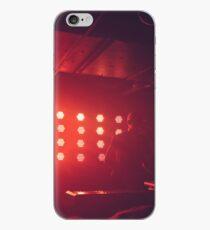 EDEN iPhone Case