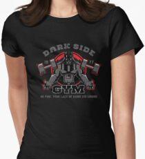 Dark Side Gym T-Shirt