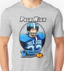 Al Bundy Football card T-Shirt
