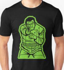 Target 001 T-Shirt