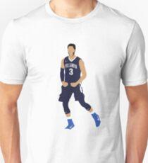 Josh Hart Villanova  Unisex T-Shirt