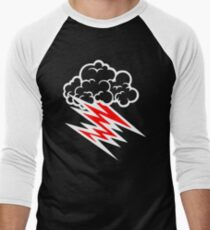 Funny Hellacopters lighting T-Shirt