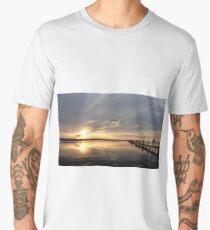 Smooth Men's Premium T-Shirt