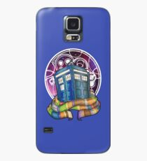 Would You Like A Jelly Baby Case/Skin for Samsung Galaxy