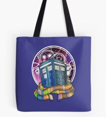 Would You Like A Jelly Baby Tote Bag