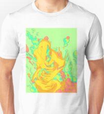 Doppelganger X T-Shirt