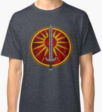 Davion's pride Classic T-Shirt