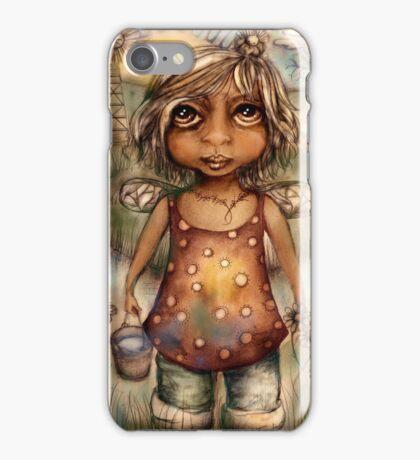 Binda iPhone Case/Skin